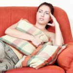 chronic fatigue, tired, fibromyalgia, drug-free relief
